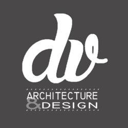 DV Architecture & design